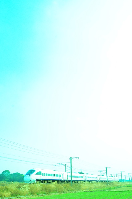 DS3_7635.jpg