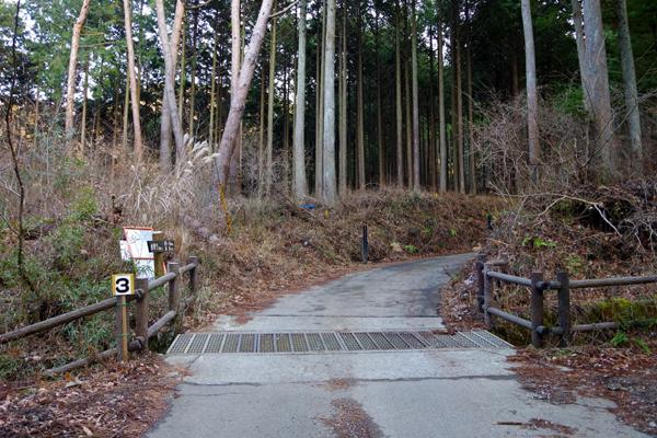 蛭ヶ岳35