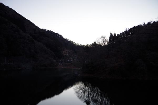 雲取山01