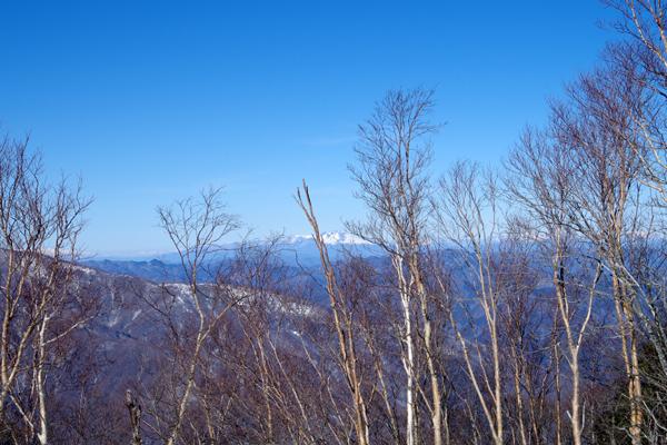 雲取山21