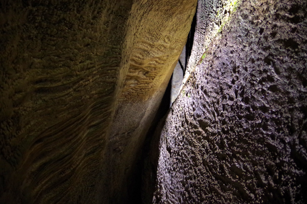 滝観洞06