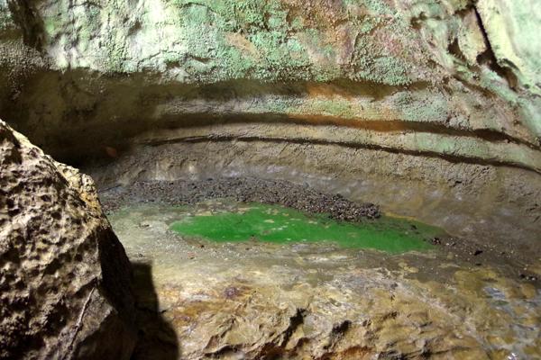 滝観洞09