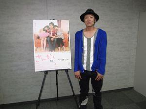 sankakuyoshida.jpg