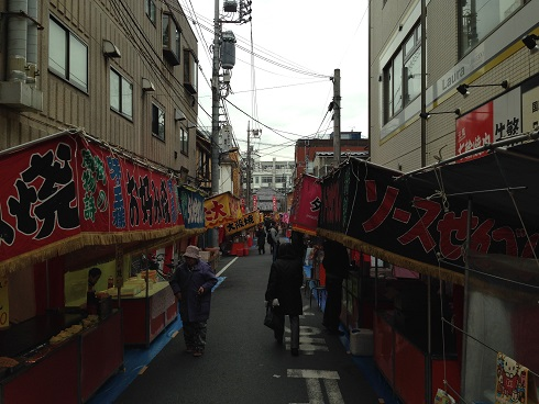 写真 2014-01-15 12 02 58