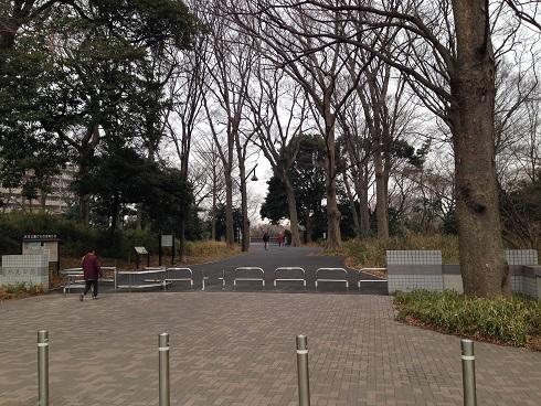 写真 2014-01-25 14 47 44