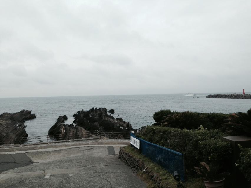 写真 2014-10-01 13 40 02