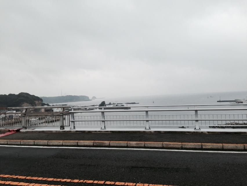 写真 2014-10-01 10 19 52