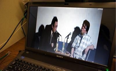 6月22日 ウエノソノ&モリワキの『やってMINT!』