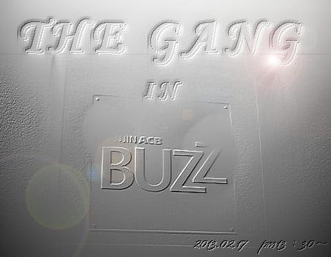 20130217BUZZ.jpg