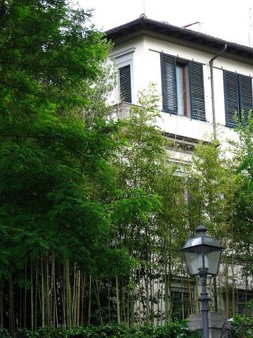 アズマハウスの主要事業は分譲土地販売と分譲住宅施工販売