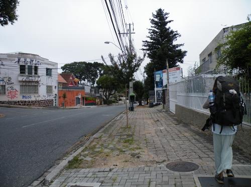 DSCF0242.jpg