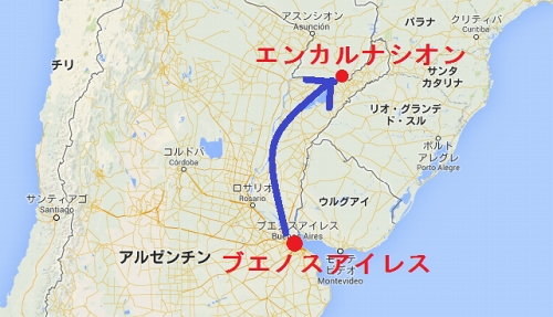 map_20140112044608862.jpg