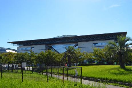 2012.08.26 kenbunroku6