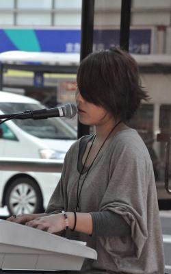 20100522ストリート5