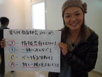 blog325.jpg