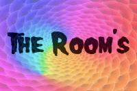 THE ROOM'S