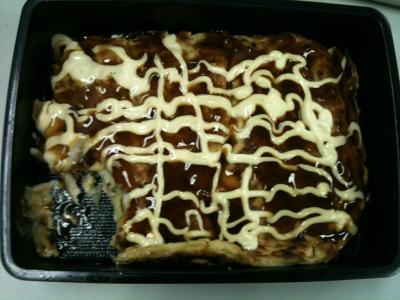 20100826_お好み焼き弁当