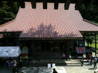 20100911_達磨祭