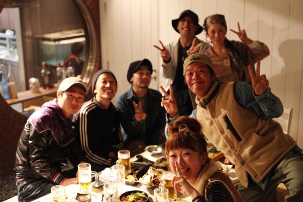 20101017_小倉飲み