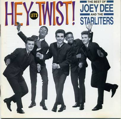 Joey-Dee-And-The-Starliters---The-Best-Of-Front-Cover-18112.jpg