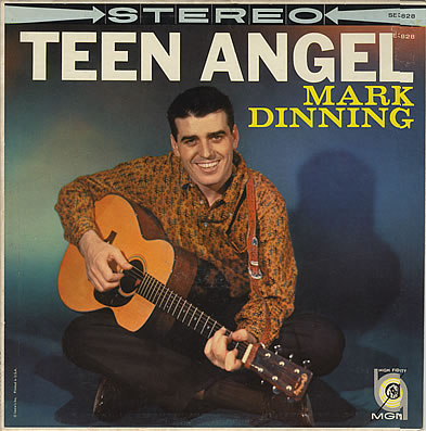 Mark-Dinning-Teen-Angel-381893.jpg