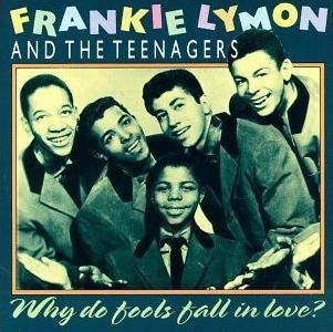 frankie+teenagers.jpg