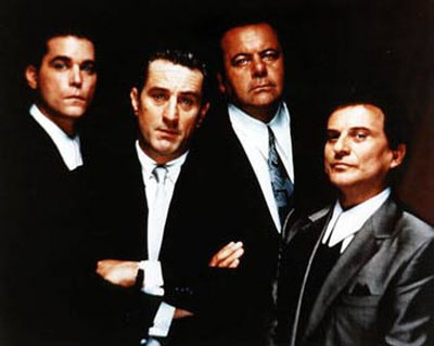 goodfellas-7.jpg