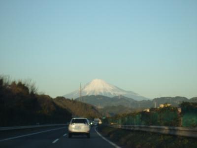 東名富士1