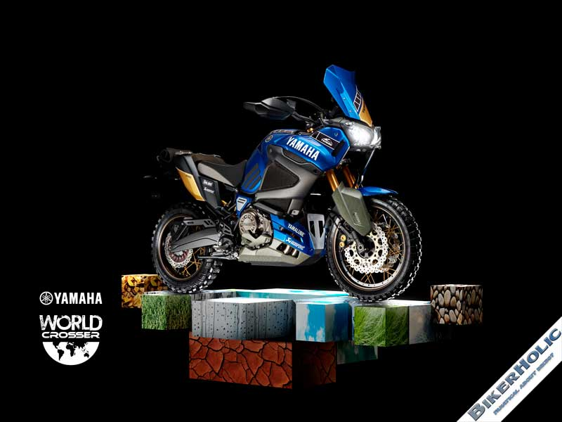 Yamaha-Super-Tenere-Worldcrosser-concept.jpg