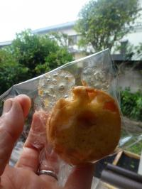 髢句コ礼畑+001_convert_20120704135526
