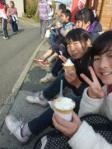 繧ス繝輔ヨ_convert_20130204144836