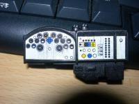 DSCN6379_convert_20110528000320.jpg