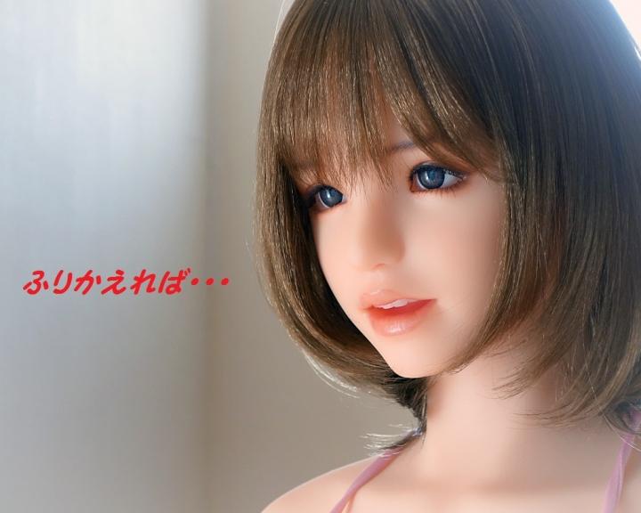 063DSC08666 (5)1