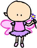 bald faery