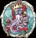 Octopus+King+octopus_king.jpg