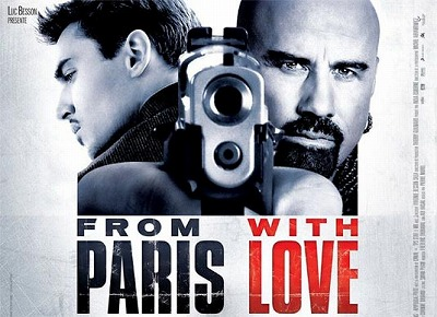 Watch-From-Paris-with-Love-2010-Movie-Online-Streaming.jpg
