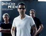 depeche_mode_finland.jpg