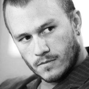 heath-ledger2.jpg