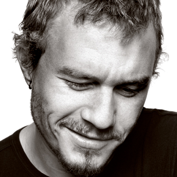 heath-ledger3.jpg