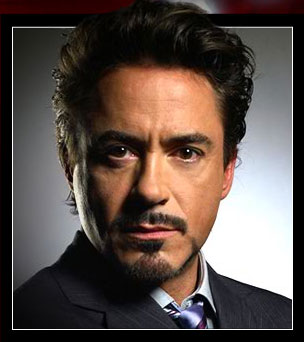 iron-man-site-tony-stark.jpg