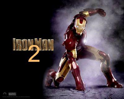 iron_man_2_movie.jpg