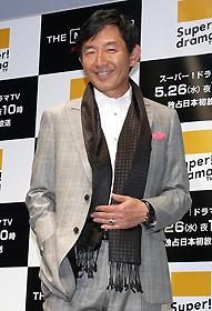 ishida_small.jpg