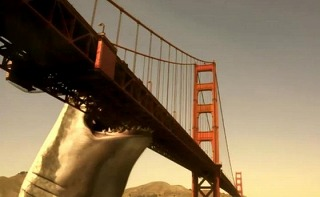 mega-shark-vs-giant-octopus-560x345.jpg