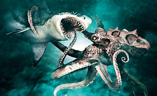 mega-shark-vs-giant-octopus.jpg