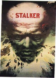 stalker1.jpg