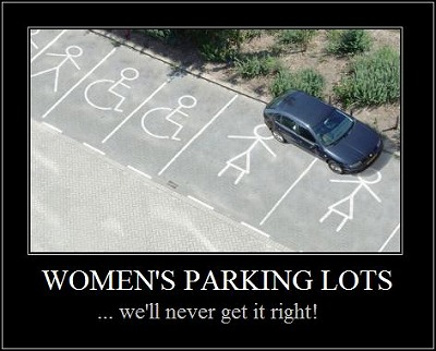 womens-parking-lot-you-can-never-get-it-right.jpg