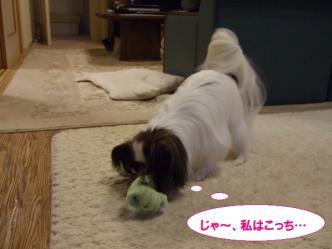 04-08_20101005183411.jpg