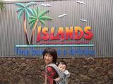 islands22.jpg