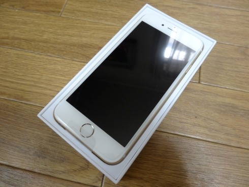 iPhone6_02