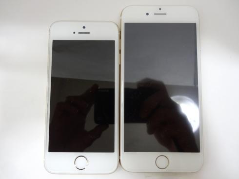 iPhone6_06
